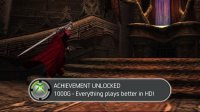 dmc-hd-collection-achievements.jpg