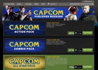 capcom-publisher-weekend.jpg