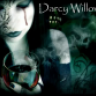 Darcy Willows